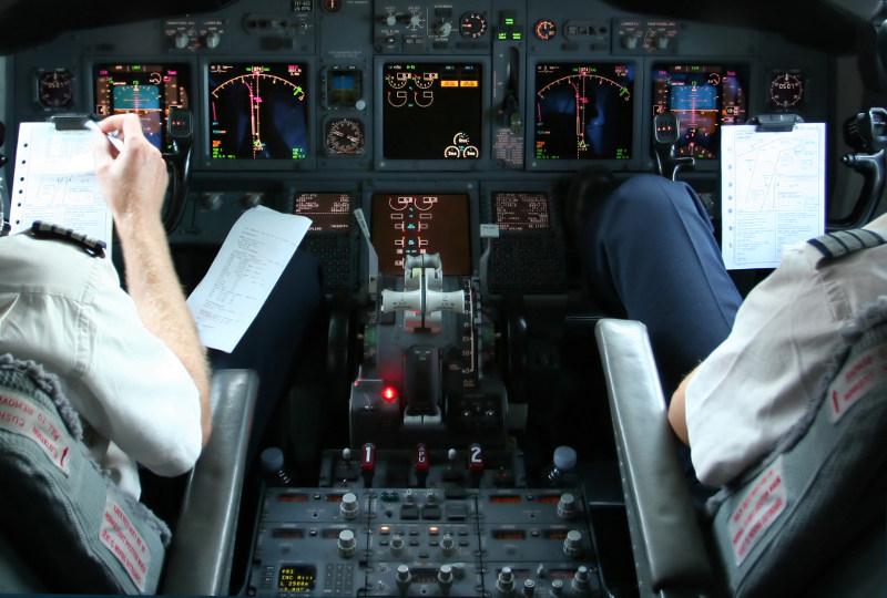 piloten-small