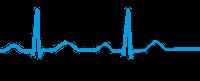 impulse-separator-logo02